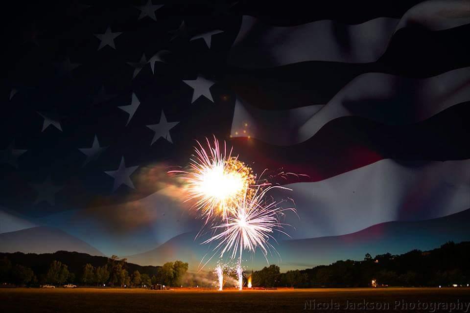 fireworksdark